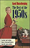Good Housekeeping: The Best of the 1950s