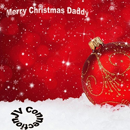 merry christmas daddy by jv connection on amazon music amazoncom - Merry Christmas Dad
