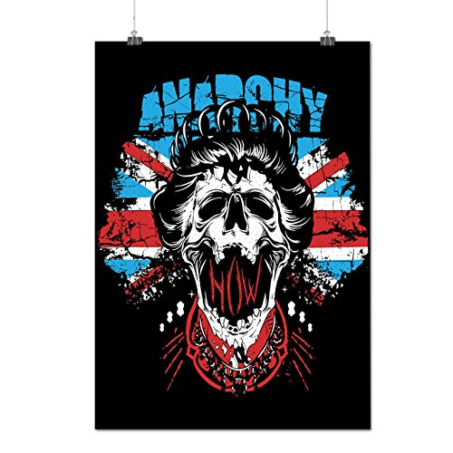 anarchy-royal-uk-jack-gb-britain-matte-glossy-poster-a3-12x17-inches-wellcoda