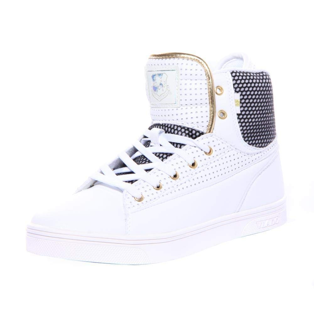 Vlado Footwear Jazz Turnschuhe Herren Schuhe
