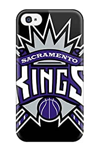 Shirley P. Penley's Shop 1839985K134238681 sacramento kings nba basketball (12) NBA Sports & Colleges colorful iPhone 4/4s cases