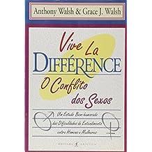 Vive La Difference