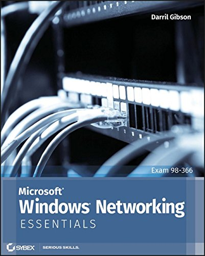 microsoft-windows-networking-essentials