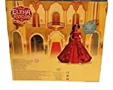 Disney Elena of Avalor Figurine Playset