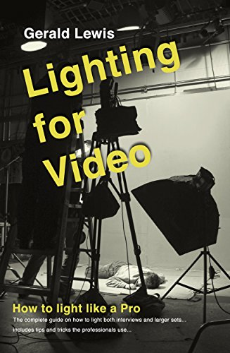 location lighting - 5