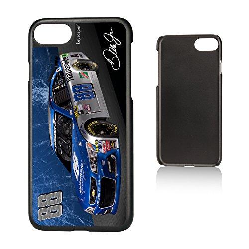 (Keyscaper Dale Earnhardt Jr Slim Case for the iPhone 6/6S/7/8)