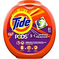 Amazon Sale: Extra $15 Off Household Essentials w/$50+ Order Deals