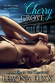 Cherry Grove (The Cove Series Book 1)