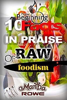Fast, Vegan Recipes, Healthy Living eBook: Martha Rowe: Kindle Store