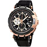 Tissot T-Race MotoGP Chronograph Mens Watch T0924272705100