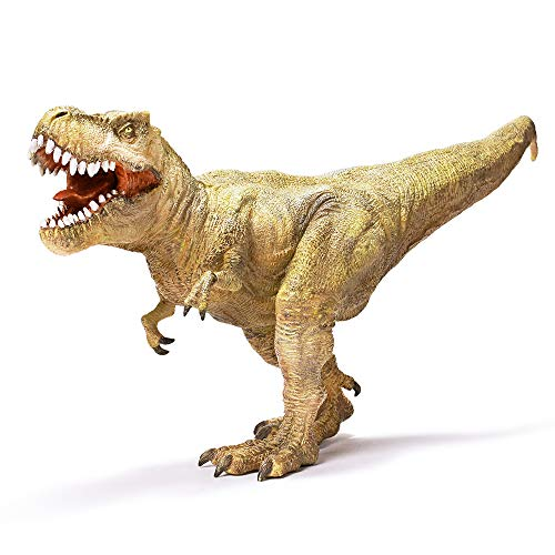 RECUR Tyrannosaurus Rex Dinosaur Toy, 3 Year Old Boy for sale  Delivered anywhere in USA