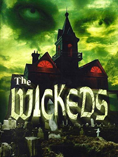 The Wickeds ()