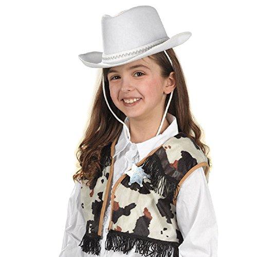 Costu (Girls Western Costumes)
