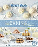The Baking Collection (The Australian Women's Weekly)