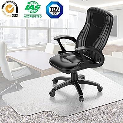 desk-chair-mat-for-carpet-transparent