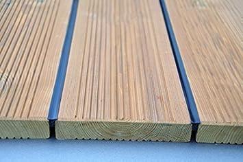 K U0026 R Terrasse Joints Terr Climaprotect/50 M/Joint Pour Lames De Terrasse