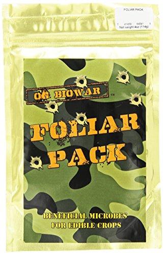 og-bio-war-foliar-pack-4-oz