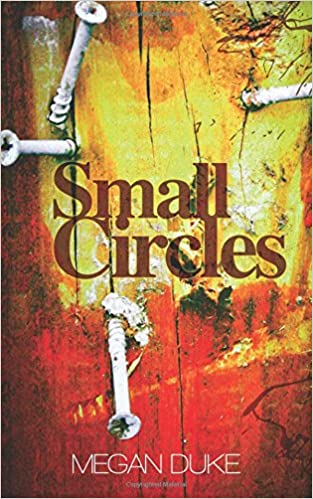 Free online book free download Small Circles på svenska iBook