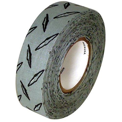 Cloth Hockey Stick Tape You Pick (Diamond Plate, 1