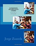 Linkedin 100 Million Users, Jorge Zuazola, 1463506759