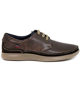 Callaghan 11200, Chaussures Homme - Marron - Marron, 40 EU EU