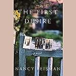 The First Desire | Nancy Reisman