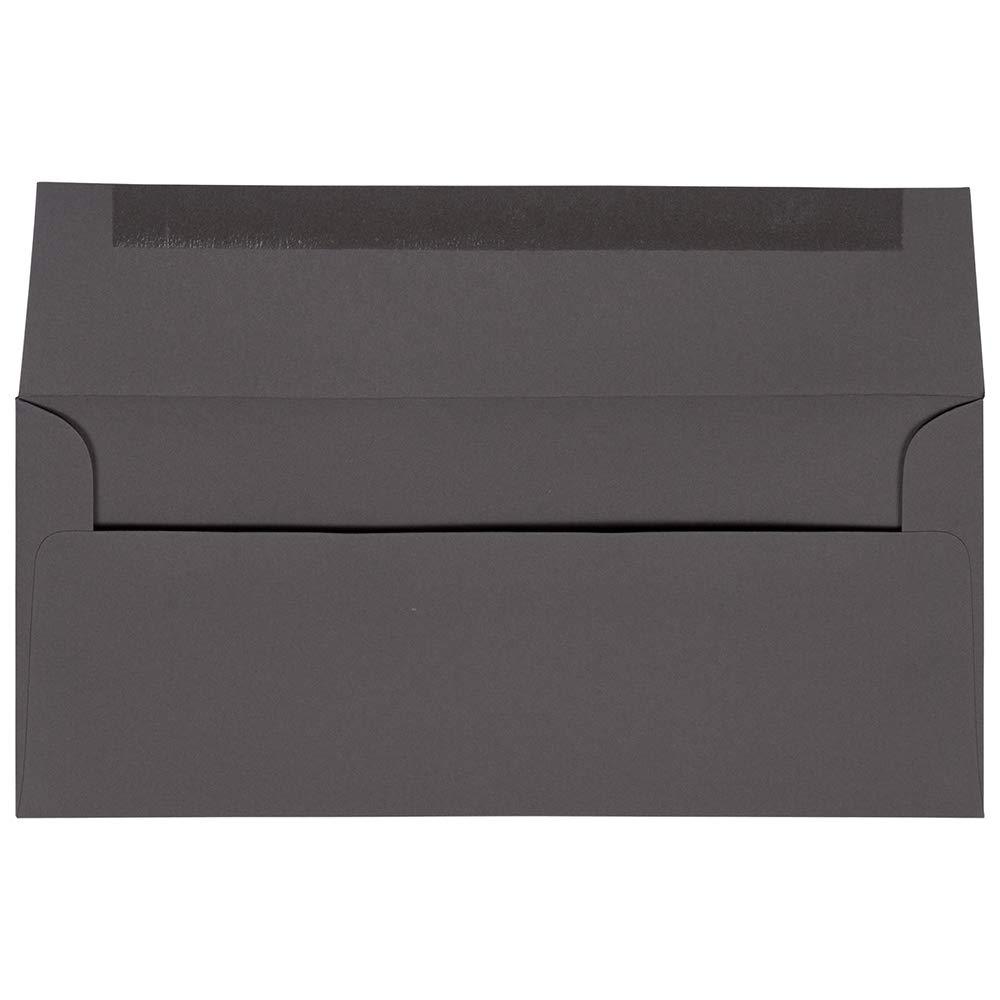 Amazon Com Jam Paper A9 Premium Invitation Envelopes 5 3 4 X 8 3
