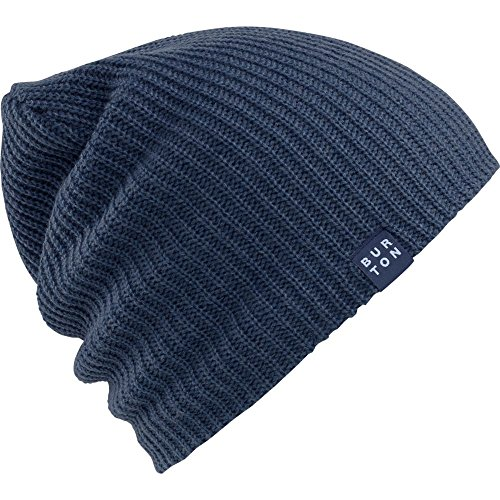 burton-all-day-long-beanie-eclipse-one-size