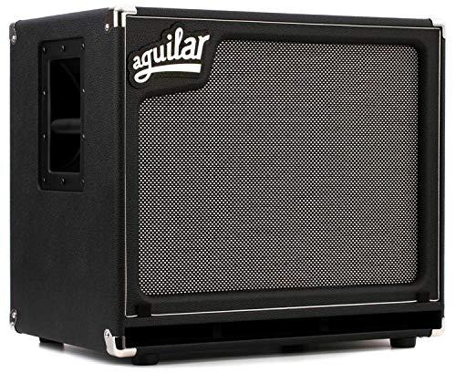 Aguilar SL 115 1x15 Inches Bass Cabinet - 8 - 1x8 Bass