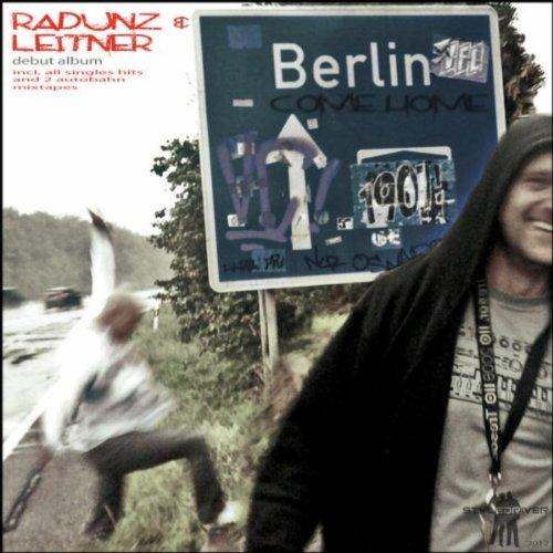 berlin come home debut album by radunz leitner on amazon music. Black Bedroom Furniture Sets. Home Design Ideas