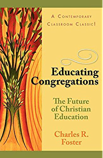 Discovering discipleship dynamics of christian education kindle educating congregations the future of christian education fandeluxe Image collections