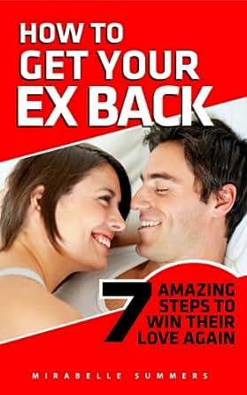 ebook The Drunkard\\'s Walk: