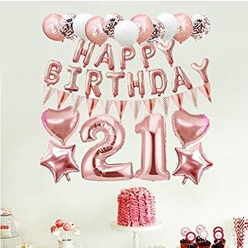 عيد ميلاد بنتي Happy Birthday Quotes Birthday Girl Quotes Happy Birthday Wishes Cards