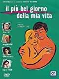 The Best Day of My Life ( Il Pi?? bel giorno della mia vita ) ( The Most Beautiful Days of My Life ) [ NON-USA FORMAT, PAL, Reg.2 Import - Italy ] by Margherita Buy