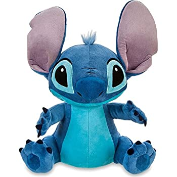 Disney Stitch Plush - Lilo & Stitch - Medium - 16 Inch