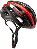 Giro Foray Helmet – Men's Bright Red/Black Medium For Sale