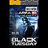 Black Tuesday (Time Patrol)