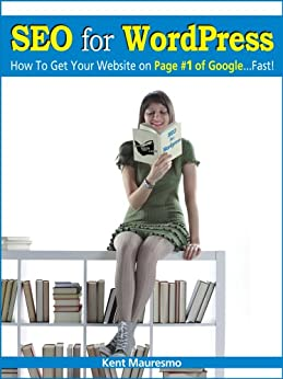 how to get other pages of your website on google
