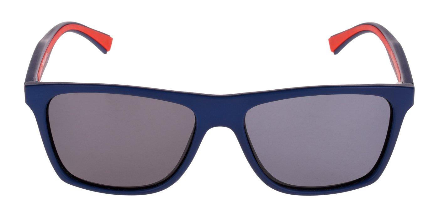 AQUAWAVE Gafas de sol - Filtro UV 400 - 3 UF - TAC (tantol ...