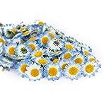 100Pcs-Artificial-Flowers-Wholesale-Fake-Flowers-Heads-Gerbera-Daisy-Silk-Flower-Heads-Sunflowers-Sun-Flower-Heads-for-Wedding-Party-Flowers-Decorations-Home-Dcor