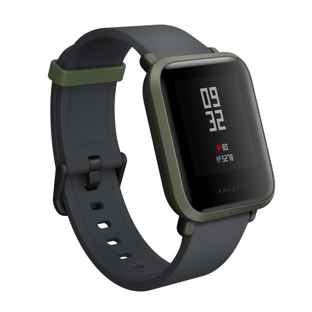 Huami Amazfit Bip Smartwatch