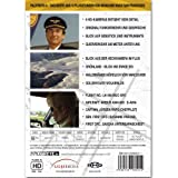 PilotsEYE.tv | Munich - SAN FRANCISCO |:| DVD |:| Cockpit flight Lufthansa Airbus A340-600 |