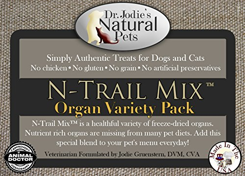 Dr-Jodies-Natural-Pets-N-Trail-Mix