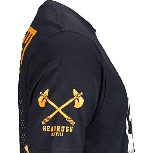 Headrush HR Warrior Shirt