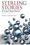 Sterling Stories (2nd Edition)
