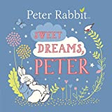 img - for Sweet Dreams, Peter (Peter Rabbit) book / textbook / text book
