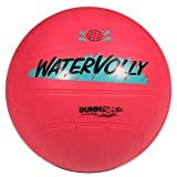 Dunnrite Water Volleyball