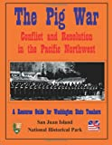 The Pig War, Mike Vouri, 1491025670
