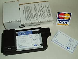 Amazonm  Manual Credit Card Imprinter Kit  Office. Emergency Medical Technician Training. Applying For An American Express Credit Card. Radio Broadcaster Software Ceph Public Health. Affordable Car Insurance Nc Phi Air Medical. Domains Available Check Storage Space Near Me. Available Domain Names Search. Colorado School For Family Therapy. Easiest To Use Website Builder