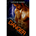 Healing Danger (Fortis Security Book 1)